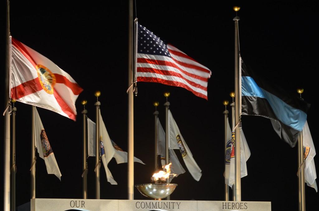 Memorial-Ceremony-2012-478-1024x678
