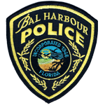 Bal-Harbour-Police-Department