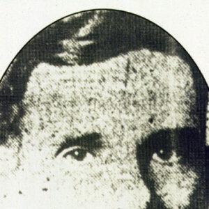 John E. Dickson <br>12-24-1933