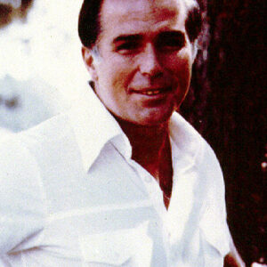 Alfred W. Terrinoni <br>10-12-1980