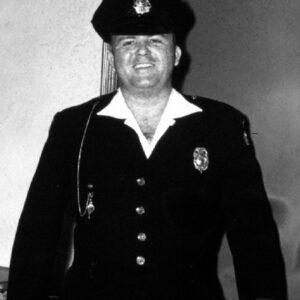 Billy H. Stephens <br>11-23-1957