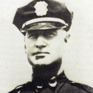 Homer C. Barton <br>06-06-1938