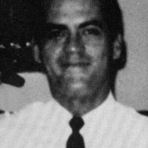 Louis Pena <br>04-02-1978