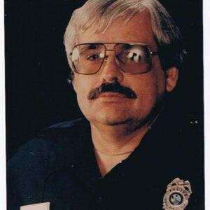 Robert H. Bonnet <br>01-17-1992