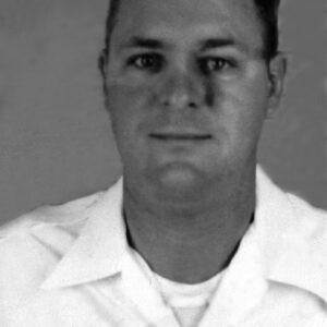 Robert P. Dekorte <br>01-21-1972