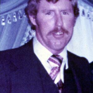 Clark H. Curlette <br>04-01-1976