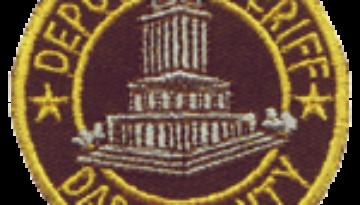 Dade County Sheri<br>ffs-Office