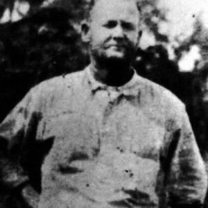 William Z. Henderson <br>09-16-1916