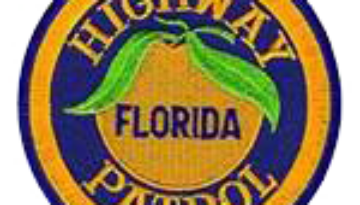 Florida High<br>way-Patrol