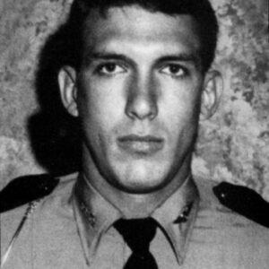 Alvin V. Kohler <br>09-19-1978