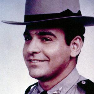 Elmer C. Barnett <br>02-14-1978