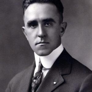 Ralph G. Langworthy <br>06-10-1928