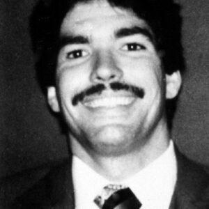 Emilio F. Miyares <br>11-06-1986