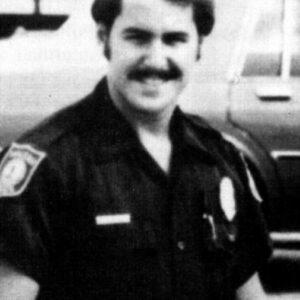 Pedro A. Cainas <br>11-19-1992