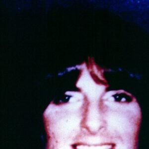 Cheryl W. Seiden <br>07-28-1982