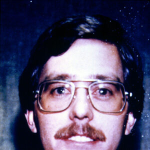 Edward R. Young <br>09-23-1981