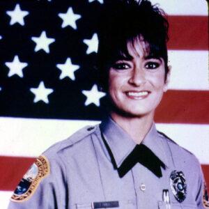 Evelyn Gort <br>10-30-1993