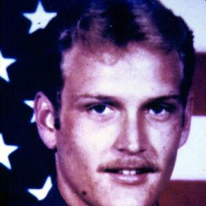 Stephen O. Corbett <br>05-28-1983