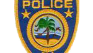Miami Beach Police <br>Department