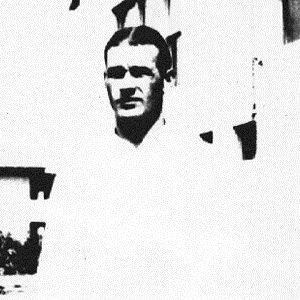 David C. Bearden <br>03-20-1928