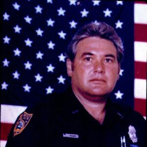 Donald B. Kramer <br>02-25-1984