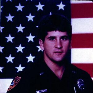 Scott R. Rakow <br>06-30-1988