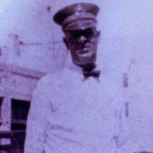 William L. Nichols <br>02-04-1936