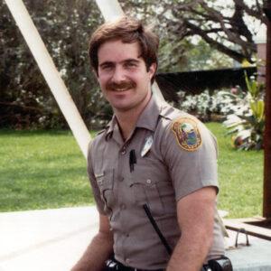 Randall R. Kugler <br>03-10-2000