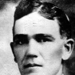 Albert R Johnson <br>09-25-1927