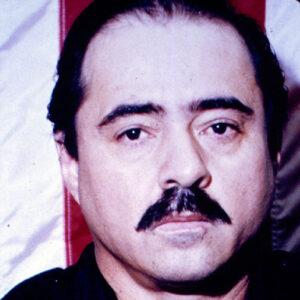 Carlos Santiago <br>05-30-1995