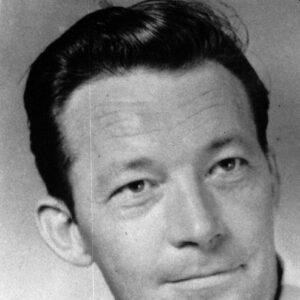 Edward F. McDermott <br>05-18-1980