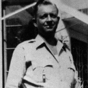 James H. Brigman <br>02-28-1951