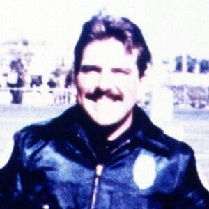 Jose R. DeLeon <br>12-21-1984