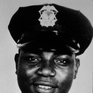 Leroy J. LeFleur <br>02-16-1951