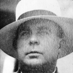 Robert L. Jester <br>11-18-1933