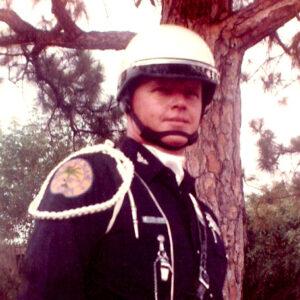 Ronald F. McLeod <br>05-08-1969