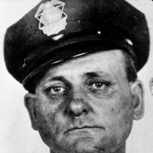 Samuel D. Hicks <br>08-09-1936