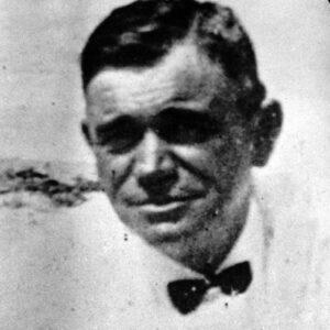 Samuel J. Callaway <br>01-10-1927