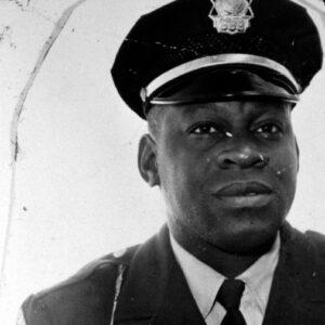 Victor Butler Jr. <br>02-20-1971