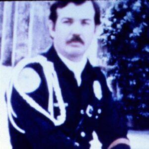 William D. Craig <br>06-21-1988