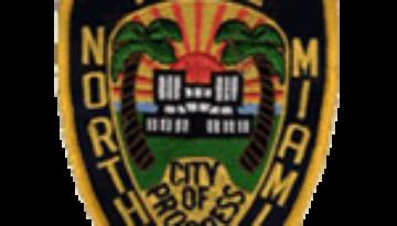 North Miami Police <br>Department