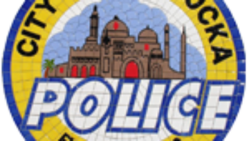 Opa locka Police <br>Department