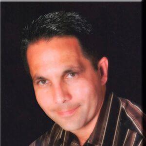 Miami-Dade Police Department Roger Castillo<br>01-20-2011