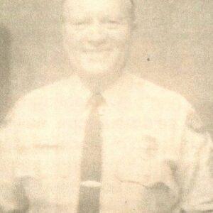 Joseph O. Kephart <br>01-18-1970