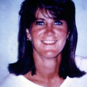 Meredith Thompson <br>08-27-1994