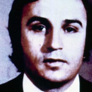 Nickolas Fragos <br>08-05-1974