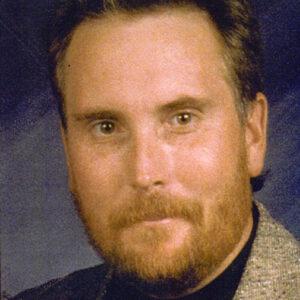 Shaun E. Curl <br>12-12-1997