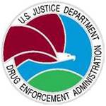 United States Drug Enforcem<br>ent-Agency