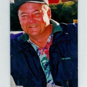 Michael D. McLane <br>05-15-2000