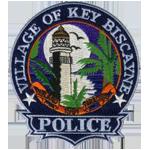 Village of Ke<br>y-Biscayne